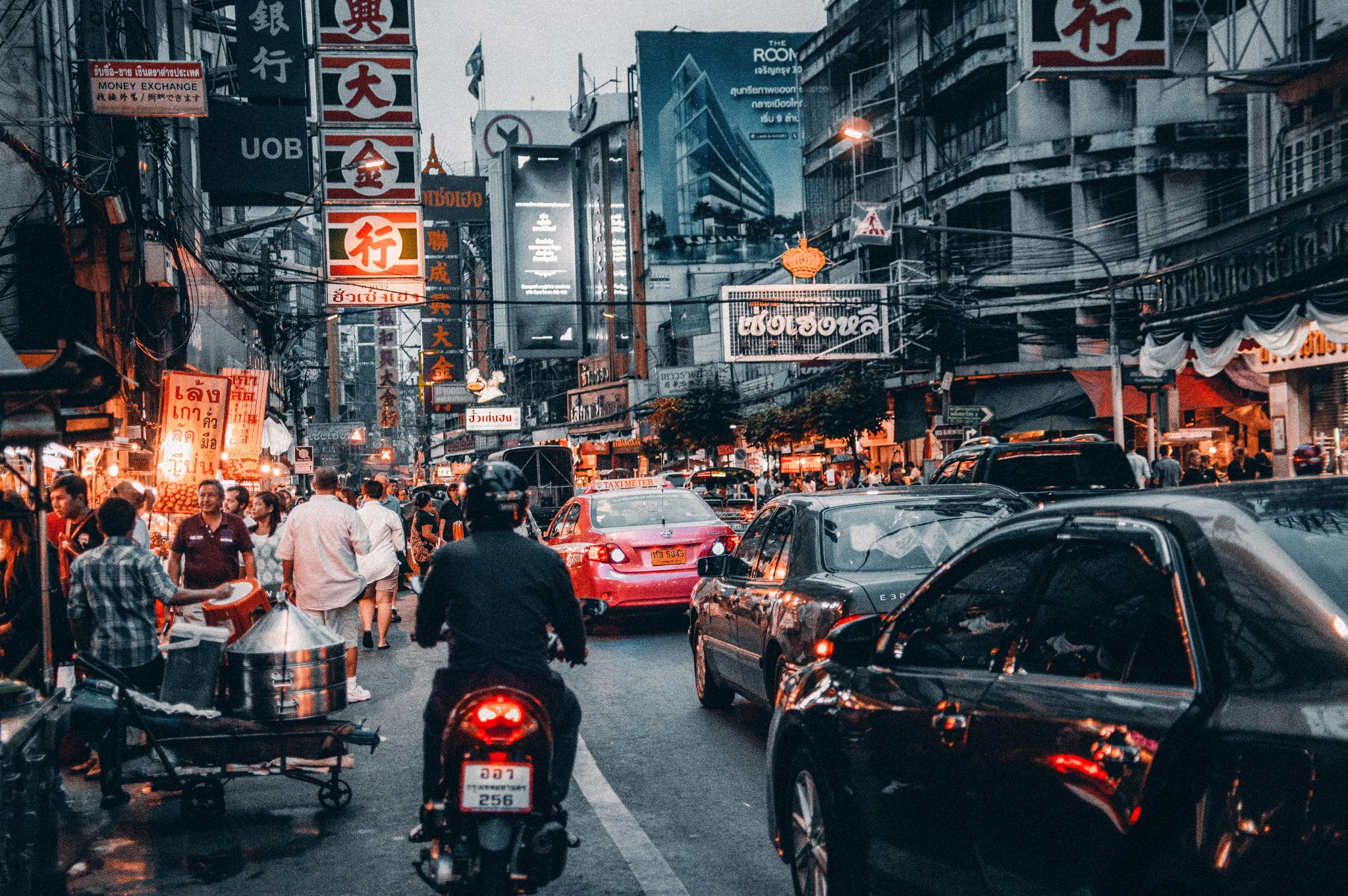 Southeast Asia's user research best practices